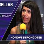 Comunicado de las ESTRELLAS para las mujeres con HONOVI STRONGDEER