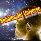 """T03X18 """"Señales del Universo"""" Con José Miguel Sanchez Carrión"""