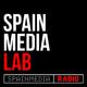 Manolo Lama y la historia del Antena de Oro