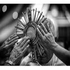Hora Santa perdonando y liberando con Jesús Eucaristia