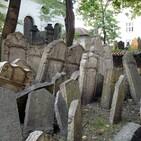 #285 Los Amados Muertos de H.P. Lovecraft y C.M, Eddy
