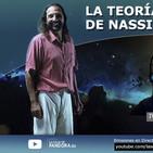 LA TEORÍA HOLOGRÁFICA DE NASSIM HARAMEIN - Conferencia con Marco A.D. ( Emisario de habla hispana )
