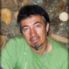 03 El Misterio de tu Interior – Domingo Herbella Rivero (Almas Gemelas)