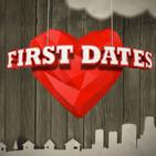 Urge First Dates, de Yolanda Camacho y J.M. Sala