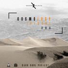 Dark Soul Project Radio Show - Cosmology Episode 008 - Sonido Selecto Fm 102.9 - Alien Pro