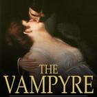 El vampiro de John William Polidori