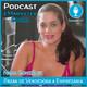 057 Conoce a Nana González como mujer y como persona