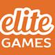 Entrevista con Antonio Becerra de Elite Games