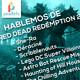 Hablemos de Red Dead Redemption 2 | Pixelbits con Cerveza