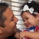 ¿Qué es ser un buen padre?- Más que papel Nro. 83