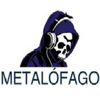 Metalofago Podcast 17 (On demand)