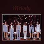 Melody - Youth With You