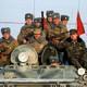 La Guerra Fría: 20 - Los Soldados de Dios, Afganistán (1975- 1988) #documental #historia #podcast