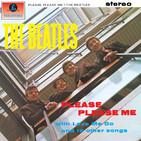 La Gran Travesía: The Beatles: Aniversario Please please me