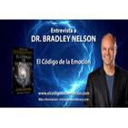 Cómo conseguir lo que deseas usando el Código de la Emoción - Una Entrevista con el Dr. Bradley Nelson