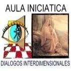 LOS AÑOS DESCONOCIDOS DE JESUS – JESHUA, SU BUSQUEDA Y REALIZACION DE DIOS – Diálogos Interdimensionales