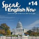 Speak English Now By Vaughan Libro 14
