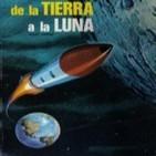 De la Tierra a la Luna de Julio Verne 2de2