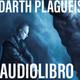 Darth Plagueis. 26. Su naturaleza básica.
