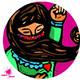 Sangre Fucsia #182 - Luchas Feministas en Latinoamérica