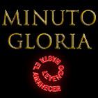 Programa especial: Tu minuto de gloria IX