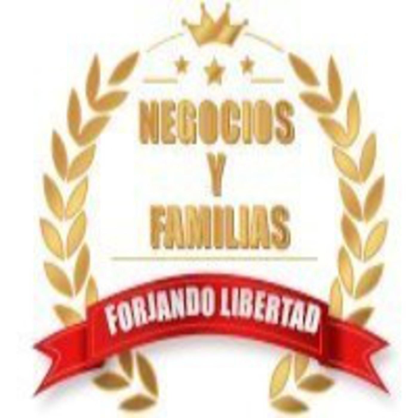 Lourdes Enriquez - Victima o responsable