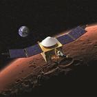 Destino Marte: 3- Disponemos de Esa Tecnología #documental #ciencia #podcast #astronomia #universo