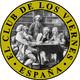 Jiménez Losantos sobre el I Premio Escuela de Salamanca - esRadio
