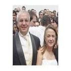 Rasgos Del Liderazgo - Rodrigo & Gloria Correa
