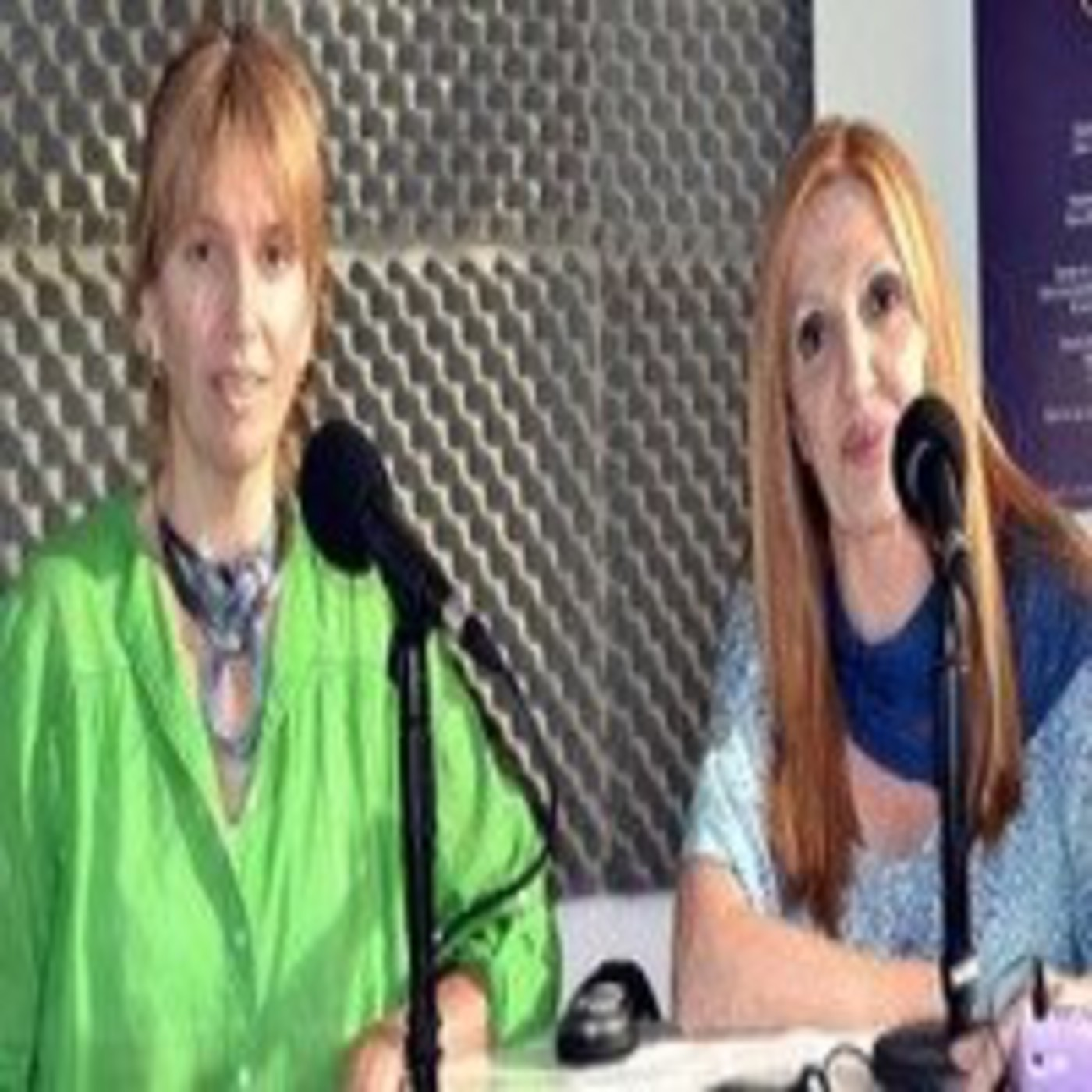 La Fuerza del Inconsciente con Silvana Silveri- SER O PARECER