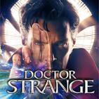 LODE 7x07 DOCTOR STRANGE (Doctor Extraño)