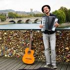 #MusicTrip por Francia