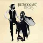 Fleetwood Mac - Rumours (1977)