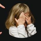 El acoso Escolar: Detectarlo y pararlo