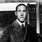 Los Archivos del Asgard - Especial Lovecraft 2019
