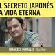 IKIGAI, EL SECRETO JAPONÉS DE LA VIDA ETERNA con Francesc Miralles, escritor y ensayista