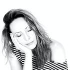 """""""Yo trabajo en emociones"""": Silvia Nolivencia"""