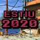 r-channel 033 – Estiu 2020