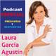 Podcast Especial preguntas y Respuestas