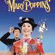 Música y acción: MARY POPPINS Programa 48 emitido el 27/10/2018 19:05