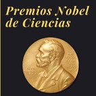 T5x02 - Premios Nobel 2019