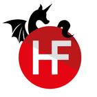 HF 10x21 Coronavirus Edition: Propuesta de ocio para la cuarentena