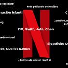 Netflix a la carta, el éxito sin temporalidad