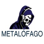 Metalofago Podcast 15