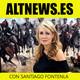 PROGRAMA COMPLETO- María Fidalgo Casares: Fotógrafos y combatientes carlistas en la Guerra Civil española
