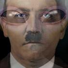 La historia retorcida: Nazis contra alienígenas