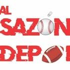 Al sazón del deporte. 070619 p037