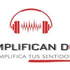 Amplifican DO. 091219 p063