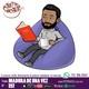Podcast 197. Madura de una vez   Café con Dios