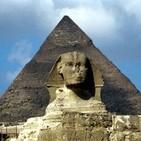 Desmontando la historia T2: La historia secreta de la Gran Esfinge de Guiza
